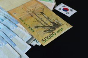 金銭回収業務