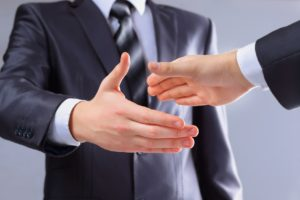 日韓弁護士と提携